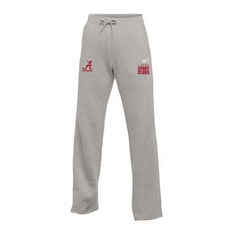 DK GREY HEATHER/TM WHITE-TC-835590